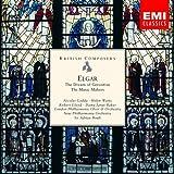 Elgar: The Dream of Gerontius & The Music Makers