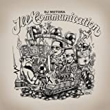 DJ MOTORA / ILL COMMUNICATION
