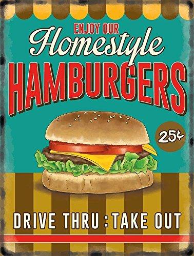 homestyle-homemade-hamburguers-homemade-hamburguesa-con-queso-alimentos-retro-antiguo-publicidad-sig