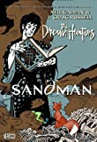 Sandman: Dream Hunters HC (1401224245) by Neil Gaiman