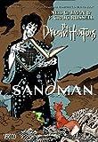 Sandman The Dream Hunters HC Neil Gaiman
