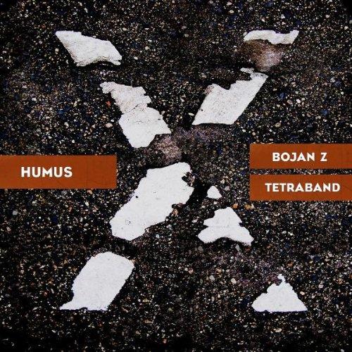 humus