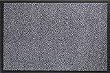 ID Mat 608002 Mirande