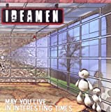 May You Live In Interesting Times by Ideamen (2009)