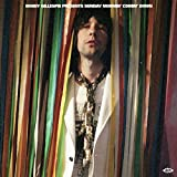 Bobby Gillespie Presents Sunday Mornin Comin Down [Analog]