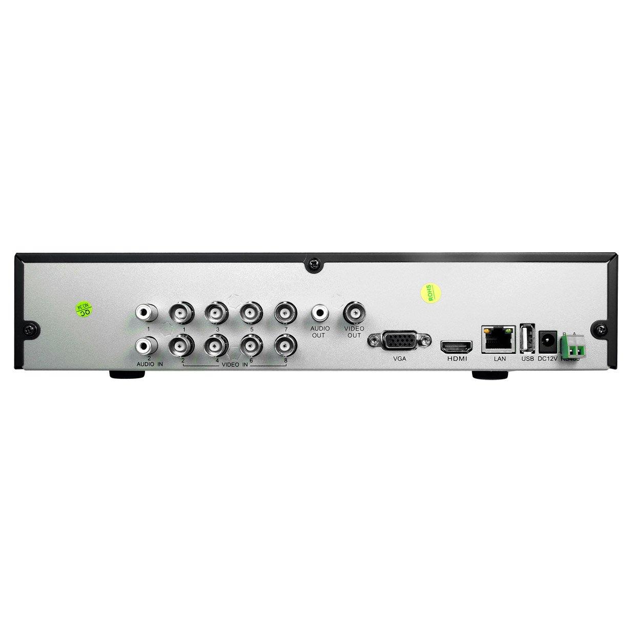 BlazeVideo HDTV Player 3. 5 Full Rapidshare, BlazeVideo HDTV Player