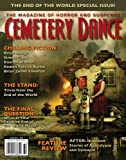 img - for Cemetery Dance: Issue 69 book / textbook / text book