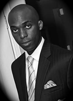Blaise Tshibwabwa