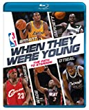 When They Were Young [Blu-ray] [Import]