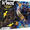 K'NEX Thrill Rides Phoenix Fury Roller Coaster Building Set