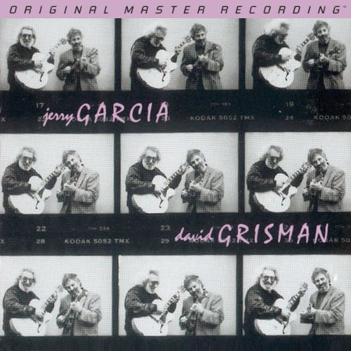 Jerry-Garcia-David-Grisman