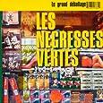 Le Grand Deballage: Best Of