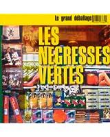 Le Grand Déballage - (best of)