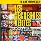 Le Grand D�ballage - (best of)