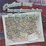 Cuales son las regiones de los E.E.U.U.? / What are the Regions of the E.E.U.U.?...