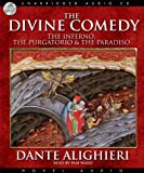 Divine Comedy