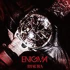 ENIGMA [B-type](�߸ˤ��ꡣ)