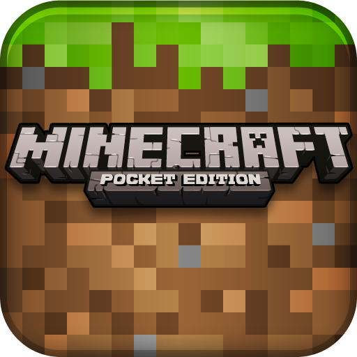 Minecraft  Pocket Edition