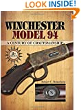 Winchester Model 94: A Century of Craftsmanship