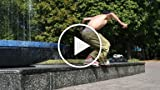 11 Aggressive In-Line Skating Tips
