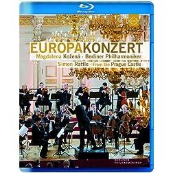 Europakonzert 2013 [Blu-ray]