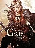 La Geste des Chevaliers dragons T20 - Naissance d'un empire