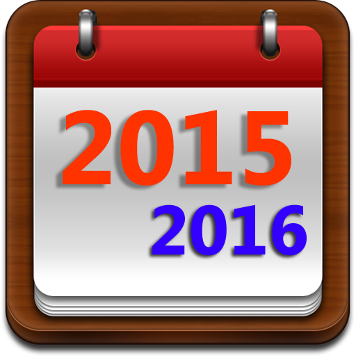 US Calendar Note (Calendar App For Kindle compare prices)