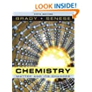 Chemistry: Matter and Its Changes