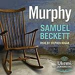 Murphy | Samuel Beckett
