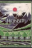 The Hobbit: 70th Anniversary Edition by Tolkien, J. R. R. Reprint Edition (2007)