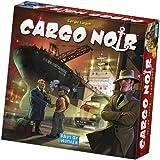 Days of Wonder 878261 - Cargo Noir