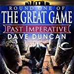 Past Imperative | Dave Duncan