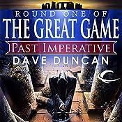 Past Imperative | Dave Duncan
