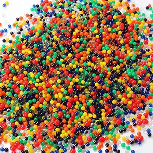 bei-wang-5000-x-colores-mezclados-gel-cristalino-del-agua-agua-jelly-perlamezclar