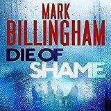 Die of Shame (audio edition)