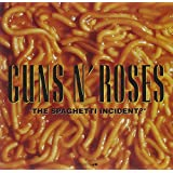 The Spaghetti Incident? ~ Guns N' Roses