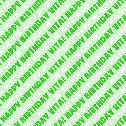 vita-happy-birthday-premium-gift-wrap-wrapping-paper-roll-green