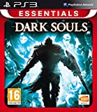 Dark Souls Essentials (PS3)