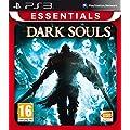 Dark Souls Essentials (PS3)