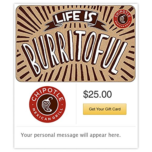 chipotle-gift-card-e-mail-delivery