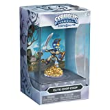 Skylanders Trap Team: Eon's Elite Chop Chop Collector Series (Works with all consoles)