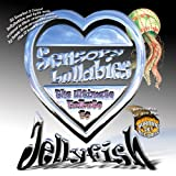 Sensory Lullabies: The Ultimate Tribute to Jellyfish ~ Various Artists