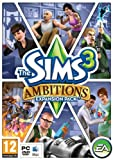 The Sims 3 Ambitions [PC Game]