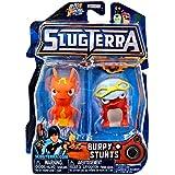 Amazon.com: Slugterra Toys, Games & Dart Mini Action