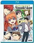 Monthly Girls' Nozaki-kun: Complete C...