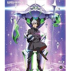 �G�E���J�Z�u��AO 8 [Blu-ray]