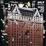 Jazz at the Plaza, Vol. 1