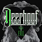 Deerhoof Vs Evil [VINYL]