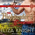 The Highlander's Conquest: The Stolen Bride, Book 2