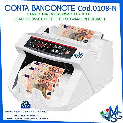 conta-banconote-professionale-rivelatore-di-banconote-false-2-display-aggiornata-nuove-banconote-gar